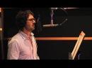 Josh Groban - Stages Bloopers