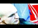 Antifa vs Polish and Czech Skinheads DSSS ONR Kotleba LSNS Brno Blokuje