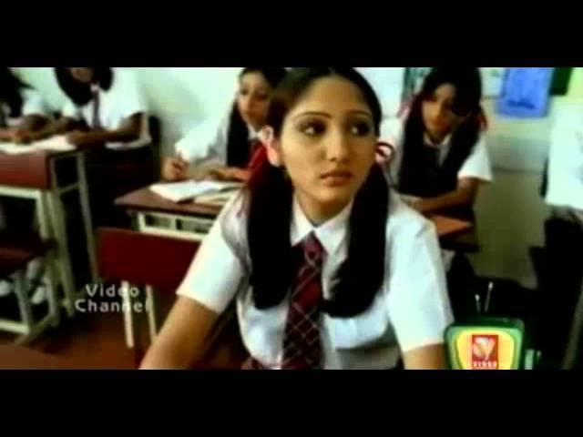 Man Dolay - Neha Nagpal