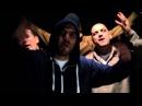 Grupul De Rezistenta - Plastic (cu Sergiu) (Official Video)(HD)