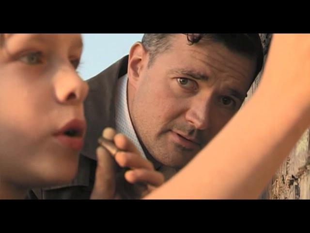 Отличный фильм про оперов мииции,Фильм КОВБОИ,серии 6-12,детективный боевик,криминальный,о любви