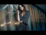 Super Sako feat Hayko - Mi Gna (Consoul Trainin Remix)Video Edit