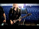 Orianthi shows off some of her amazing guitar tones!