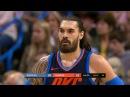 Memphis Grizzlies vs OKC Thunder - 1st Qtr Highlights   February 11, 2018   2017-18 NBA Season