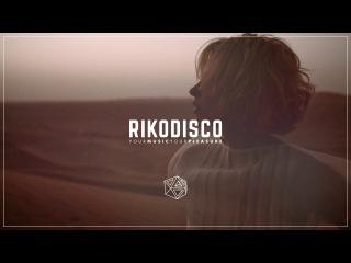 Kadebostany - Early Morning Dreams (Mahmut Orhan Remix)