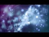 Красивая музыка сказочной Африканской Калимбы Мбира - эта музыка для сна и рела...