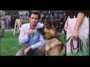 Jim Carreys Funniest Bloopers