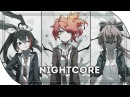 Nightcore - Soldier | 1 Hour Lyrics