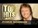 Chris Norman Top Hits Collection