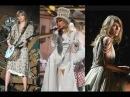 Taylor Swift Top 5 Grammy performances