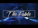 THE FABLE OF THE AWAKENED CHILD (Short Film)