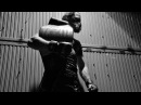 TRAINING MASK POWER WORKOUT - SIKONSKI