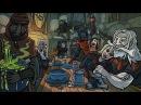 The Elder Scrolls V: Skyrim: Мы знаем ТБ
