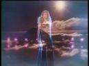 Dalida - Fini la comédie / Комедия окончена