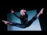 Джейн Сытенко | Жюри баттла Отчетного концерта FDC DANCE SCHOOL