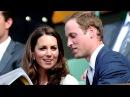 Вот почему принц Уильям не хотел Третьего Ребенка! Не всё так гладко в королевской семье