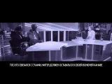 USA Hip Hop, RnB, American Gangsta Rap A M G I Go Hard Like Vladimir Putin