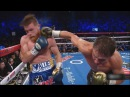 Best moments♦Highlights♦♦♦Gennady Golovkin vs Saul Alvarez♦♦♦