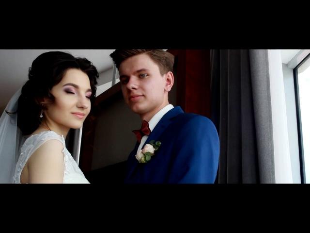 Wedding Voronezh
