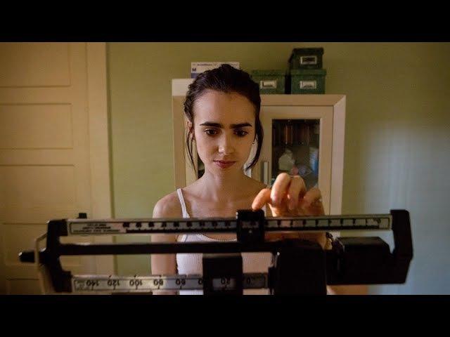 До костей / To the Bone - Русский трейлер. Комедия 2017