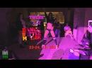 Twerk 1/2 | DANCE BATTLE MOTION 24/12/17