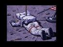 Полёт на Луну – грандиозная ложь! – заявил советник Дональда Трампа по науке