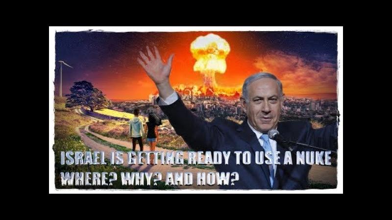 ISRAEL'S SECRET WEAPON THE TALPIOT PROGRAM