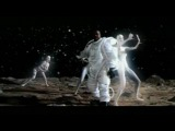 C-Block - Keep Movin (original HD Video)