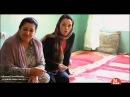 Побудь мальчиком, дочь моя Bacha Posh (2012 г)