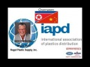 Wayne Gono VP IAPD Board Informed Of Accreditation Fraud Terrorism Corruption