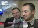 NewsБлок MTV Как голая Кожевникова развлекает депутатов