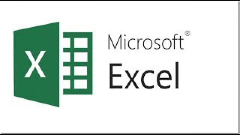 Curso Básico de Excel Introducción a Excel 2016 Vídeo II