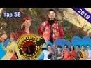 NHỮNG THÁM TỬ VUI NHỘN | Tập 58 UNCUT | Mùa thu Nhật Bản cùng Sĩ Thanh - T-Up | Múa lân nghệ thuật👹