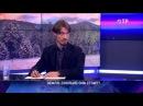 МНЕНИЕ: Владимир Рязанский про бесхозные земли