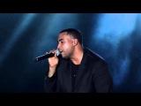 Don Omar - Bandoleros (En Vivo  Live)