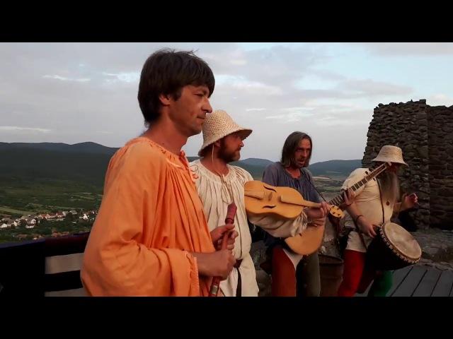 Remdih - Margeri orore