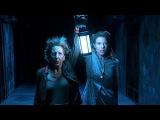 Watch Insidious: The Last Key Full Movie stream free