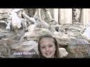 Катя Старшова Фан видео от club31655911