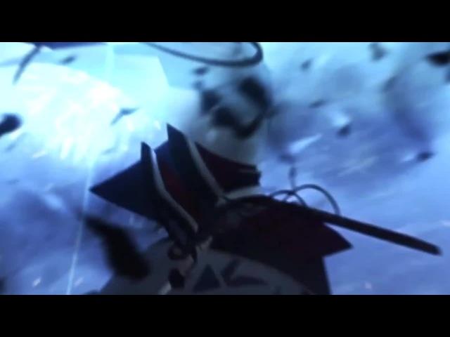ム Swords And Demons