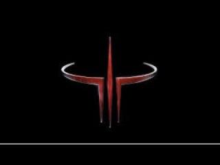 #Обзор 256 - Quake 3 Arena
