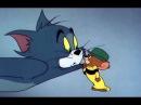 Шоу Том и Джерри - все серии подряд на русском языке
