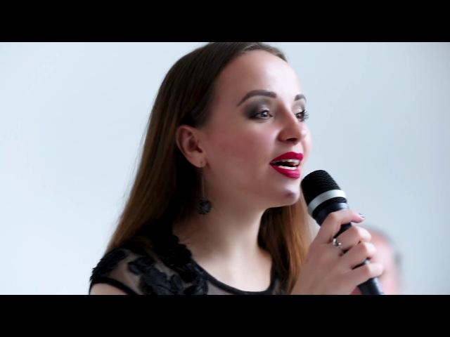 Екатерина Денис и Soul Stream Project - Promovideo 2017