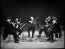 Mozart, String Quintet G minor, k,516 - Amadeus Quartet