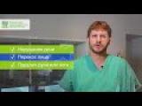 Как распознать симптомы инфаркта и инсульта?