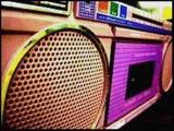 Katrina &amp The Waves - Walking on Sunshine - OLDIES 80er - HQ