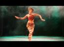 Красивый Восточный Танец Видео