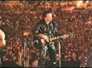 U2 - Stay (Faraway, So Close!) (Live from Adelaide, Australia 1993)