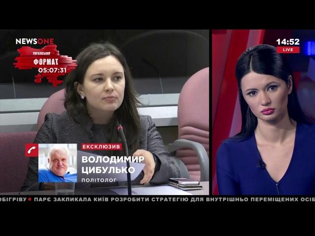 Цыбулько любое упоминание о Крыме и Донбассе на международном уровне работает в нашу пользу 24 01 смотреть онлайн без регистрации