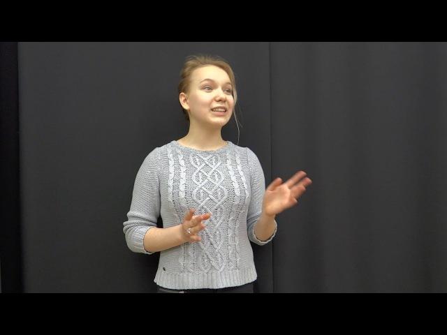 Эдуард Асадов Неравенство на конкурс ЧРУК