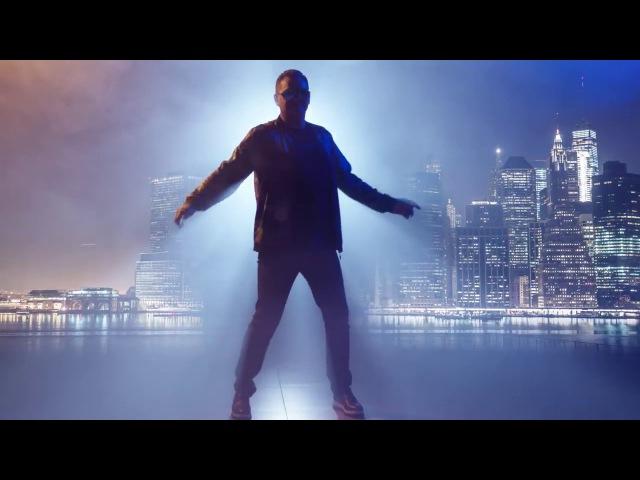 ХИТ Премьера песни 2018 Песня супер Официльный клип Алик Бендерский Ты иди за мной NEW 2018